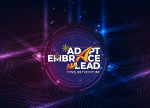 ICAI Abu Dhabi – 32nd Annual International Seminar